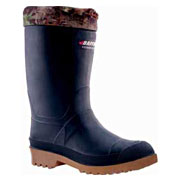 Baffin boots trapper -boot